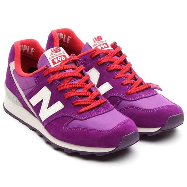 New Balance WR996 UGR | Footie! | Pinterest | Shopping