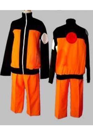 Новогодние костюмы наруто саске сакура и хината и итачи