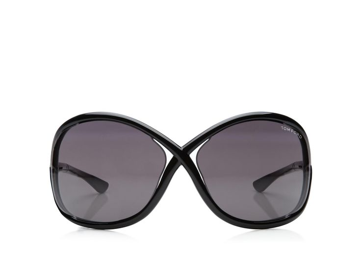 5fb74759eb0 Tom Ford Whitney Sunglasses Nordstrom - Bitterroot Public Library