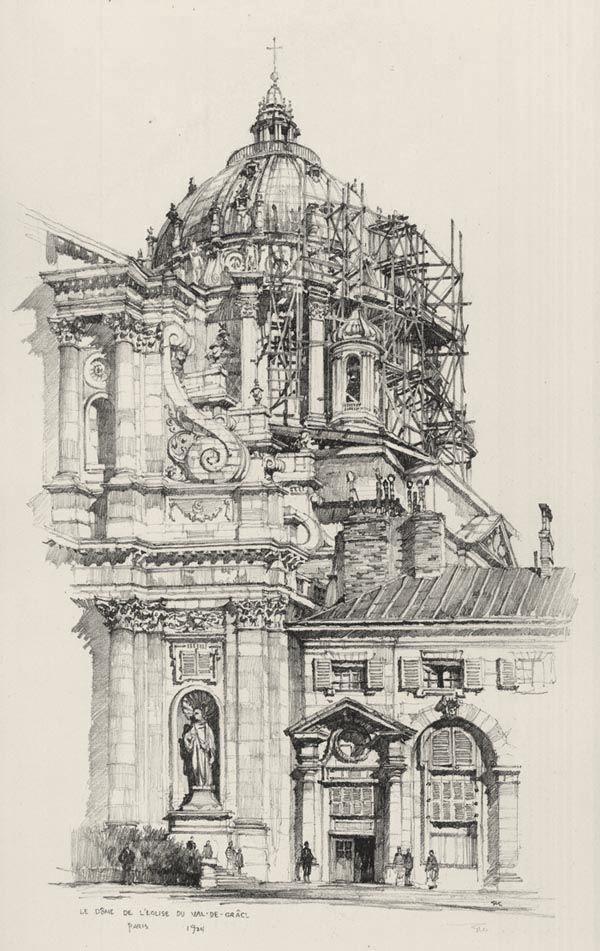 Best Paris Drawing Ideas Only On Pinterest Paris Painting