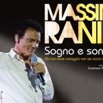 Massimo Ranieri – Sogno e son desto