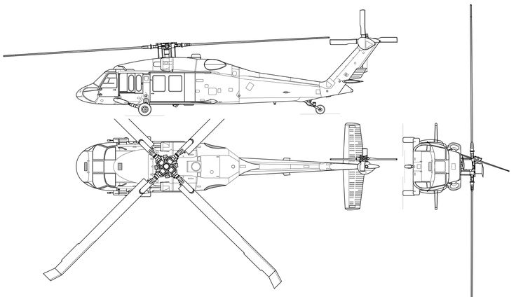Filesikorsky uh60a black hawksvg wikimedia commons in