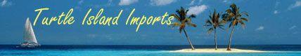 Sarongs - Turtle Island Imports