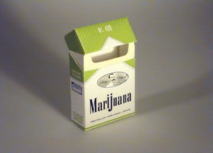 #Illuminati attempting to #corner #budding #commercial #marijuana #market http://www.howtogrowweed420.com/