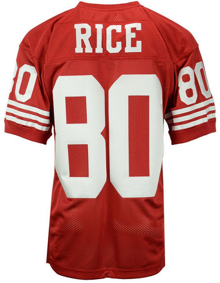 san francisco 49ers authentic jerseys