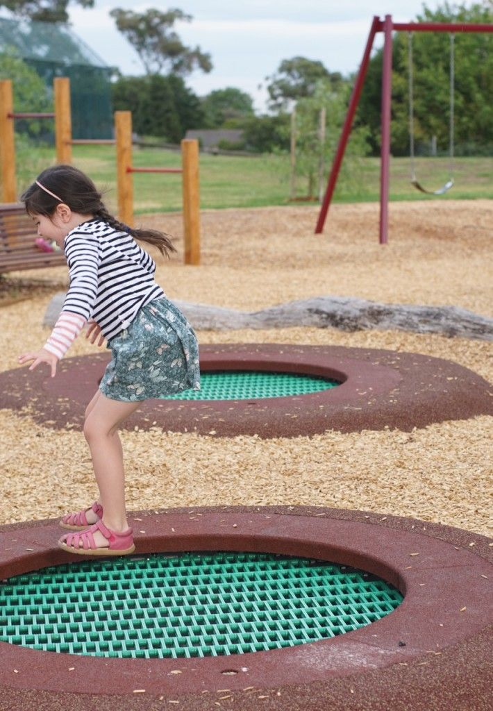 HOT: Jubilee Park playground, Hillcrest Road, Frankston http://tothotornot.com/2016/02/hot-jubilee-park-playground-hillcrest-road-frankston/