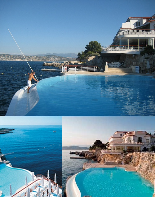 147 Best Hotel Du Cap Eden Roc Images On Pinterest Cap D 39 Agde French Riviera And Antibes
