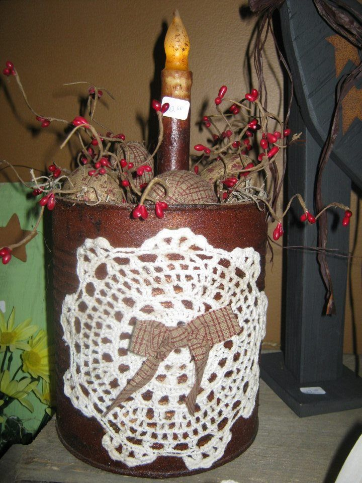 78 Images About Primitive On Pinterest Primitive Crafts Country Crafts And Shutter Decor
