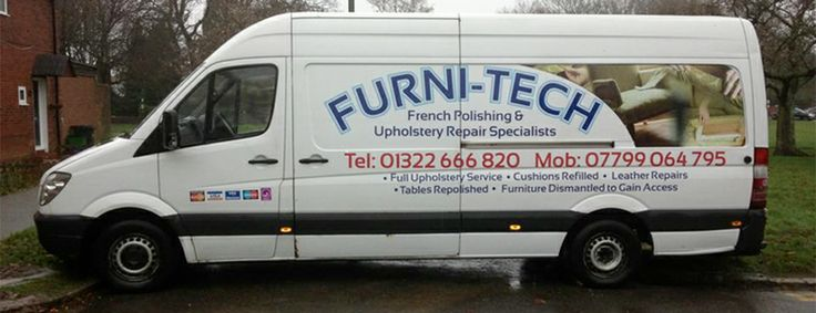 Furni-Tech are Upholstery Repair Specialists in London, Sussex, Bedfordshire, Buckinghamshire, Berkshire, Kent, Essex, Middlesex, Hertfordshie  more. -- www.furni-tech.co.uk