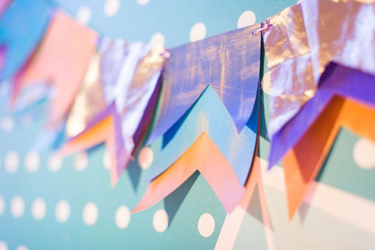 children's birthday, holiday decoration, decor, день рождения, дети, детский день рождения, оформление дня рождения, оформление детских праздников
