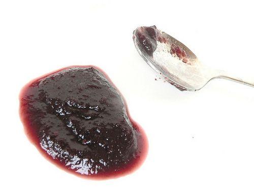 Ricette Bimby: Marmellata di Ciliegie: Prepararla col Bimby