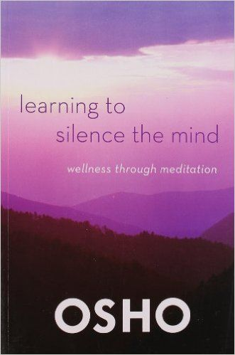What should someone read to start learning about Buddhism ...