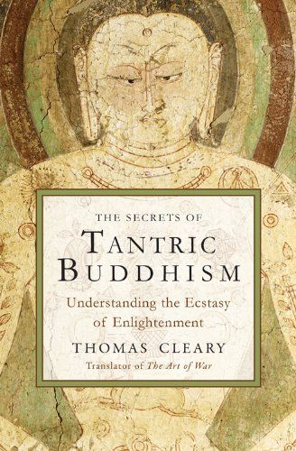 an understanding of the religion of buddhism What is religion, by thomas a idinopulos,  the meaning of religion itself buddhism does not easily  of understanding religion increases in.