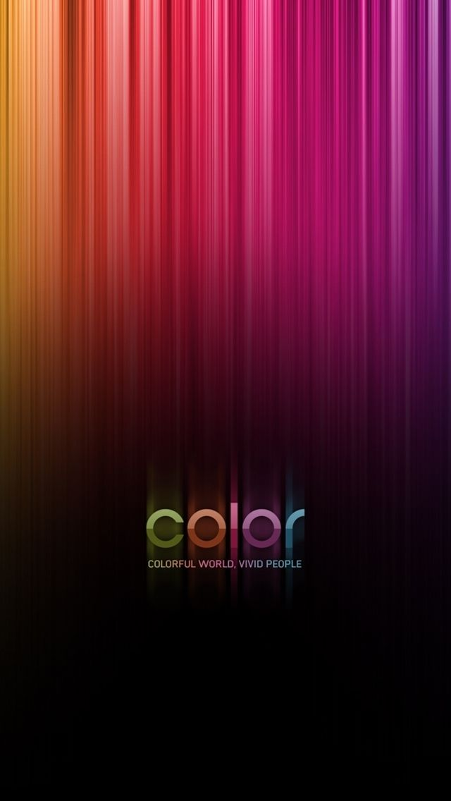 Color... | #wallpapers #iphone