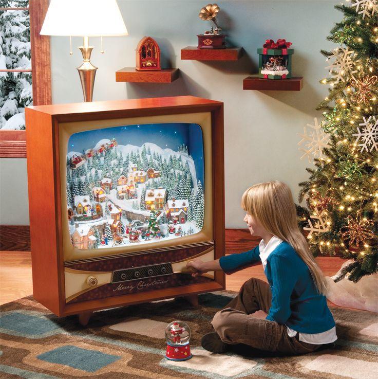 Best christmas favorites sellers images on