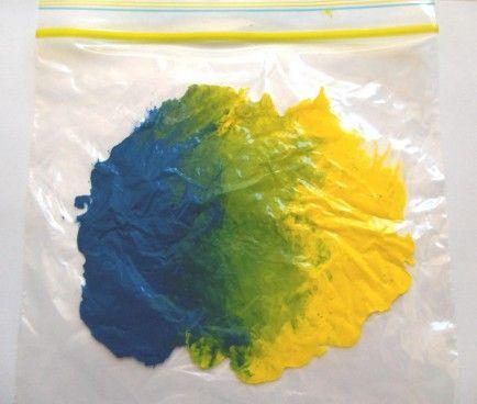 Coloring Activity Ideas : Best 25 color activities ideas on pinterest preschool color