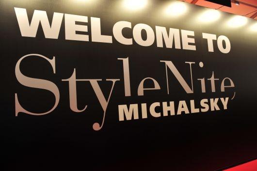 Michalsky StyleNite