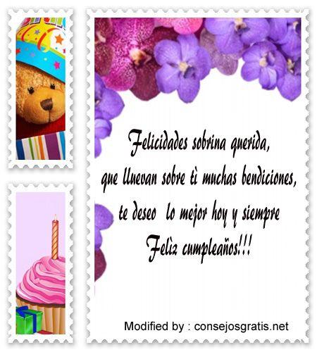 descargar frases bonitas de cumpleaños para mi sobrina,descargar mensajes de cumpleaños para mi sobrina: http://www.consejosgratis.net/las-mejores-frases-de-cumpleanos-para-una-sobrina/