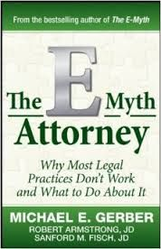 Best Life Changing Books and Resources for Being the Best Divorce Lawyer
