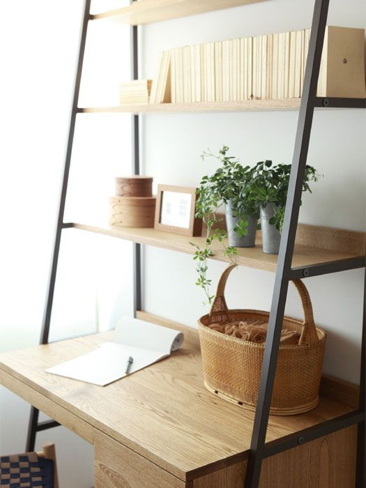 Aceite y azúcar - idreamcreateandadmire: escritorio Soro, por Hiromatsu