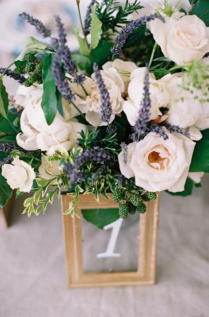 Romantic styling with a touch of vintage by white+white weddings and events. Photography by Feather and Stone.