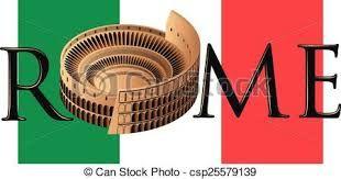 Resultado de imagen para bandera italia