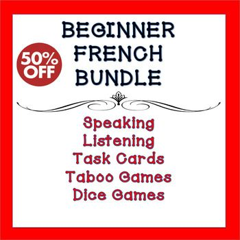 How to Quickly Improve Your Understanding of Spoken French