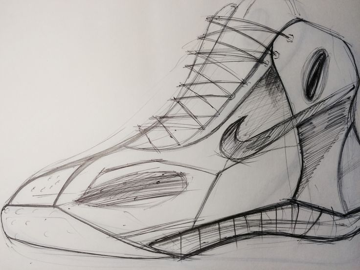#Nike- #Product #Design #Concept