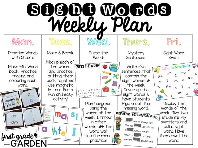 Best 25+ First Grade Schedule Ideas Only On Pinterest | Weekly