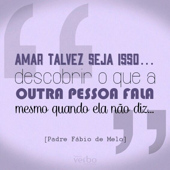 #amar #love