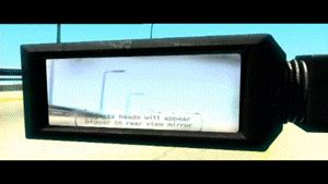 The future is comin' on.. — lollipopandroid: MTV CribsGorillaz