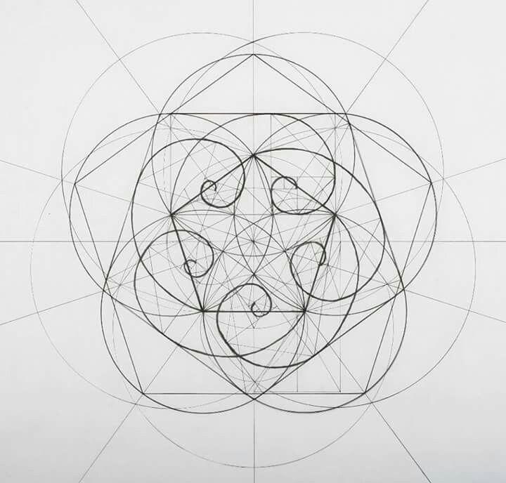 afbeeldingsresultaat voor sacred geometry sacred