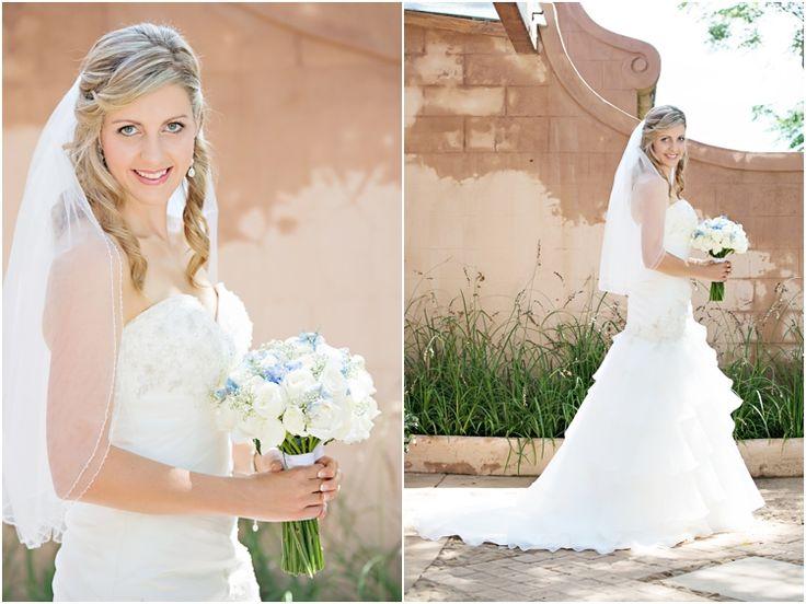 Rianke & Matthew   Oakfield Farm wedding venue   Wedding photographer Pretoria Stella Uys