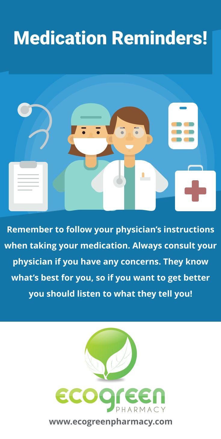 11 best ecogreen pharmacy images on pinterest pharmacy website medication reminders just visit our website httpecogreenpharmacy fandeluxe Gallery