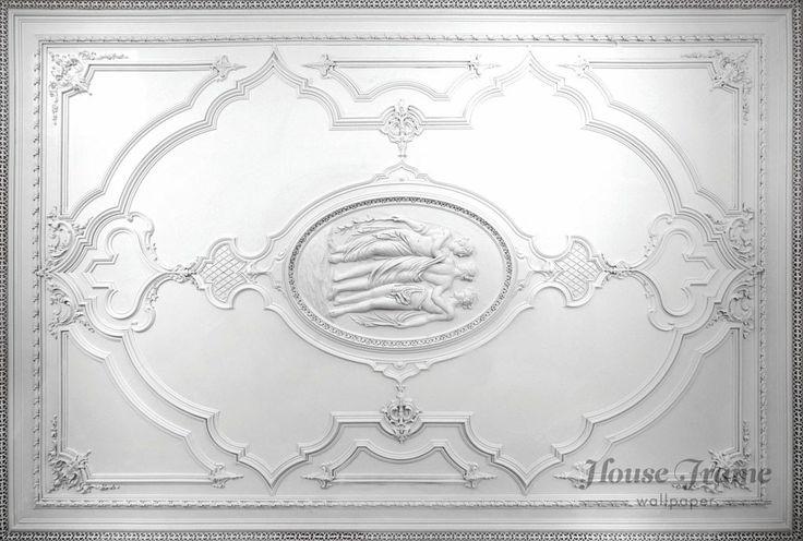 House Frame - RF003