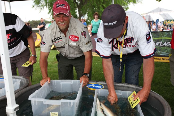 17 best images about fishing tournaments on pinterest for Wisconsin fishing tournaments