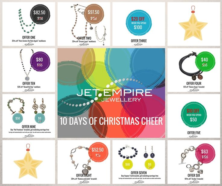 http://www.jetempire.com.au/blogs/news/86430471-10-days-of-christmas-cheer