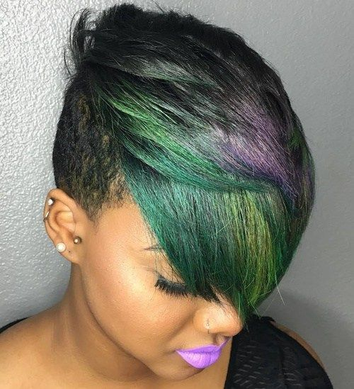 Black+Pixie+With+Side+Undercut