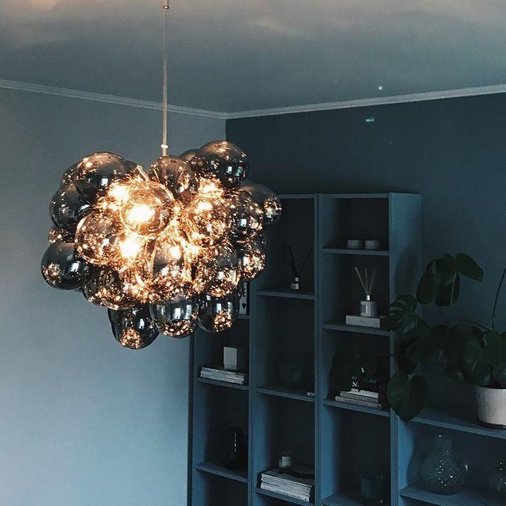 """376 gilla-markeringar, 10 kommentarer - Sleepo - Möbler & inredning (@sleepo_se) på Instagram: """"Sista chansen att handla belysning från By Rydéns med 20 % rabatt - erbjudandet gäller fram till…"""""""