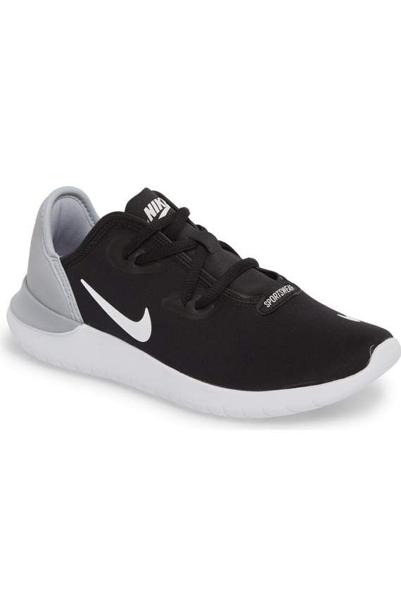 detailed look 715cc ee092 Nike Hakata Sneaker | Shoes For Comfort | Sneakers, Sneakers nike, Shoes