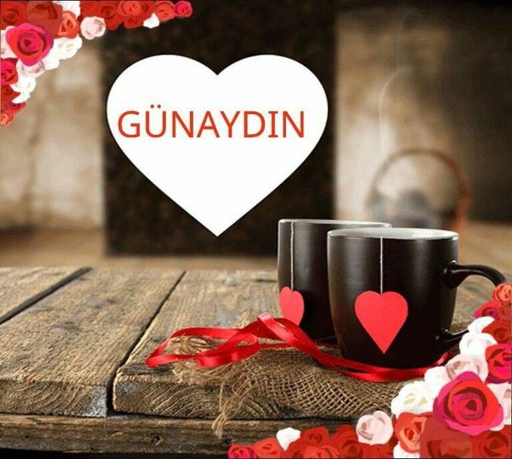 Открытки днем, открытка доброе утро любимый на турецком языке