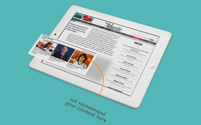 popular dutch website tweakers - 680×424