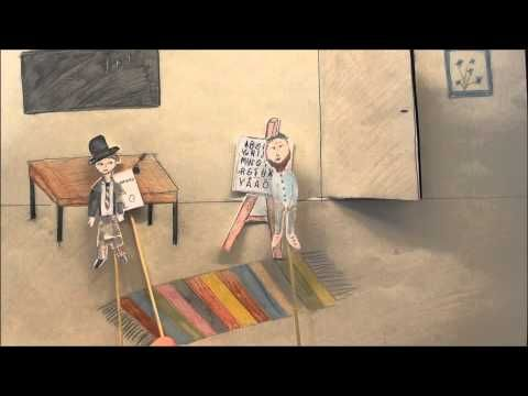 Agricola - elämä ja saavutukset - YouTube
