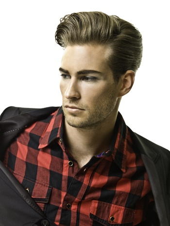 picture of haircut 628 best images about hair style on 5346 | f5346aa8f33bd316d79050afaccc78fe hairstyles men mens haircuts
