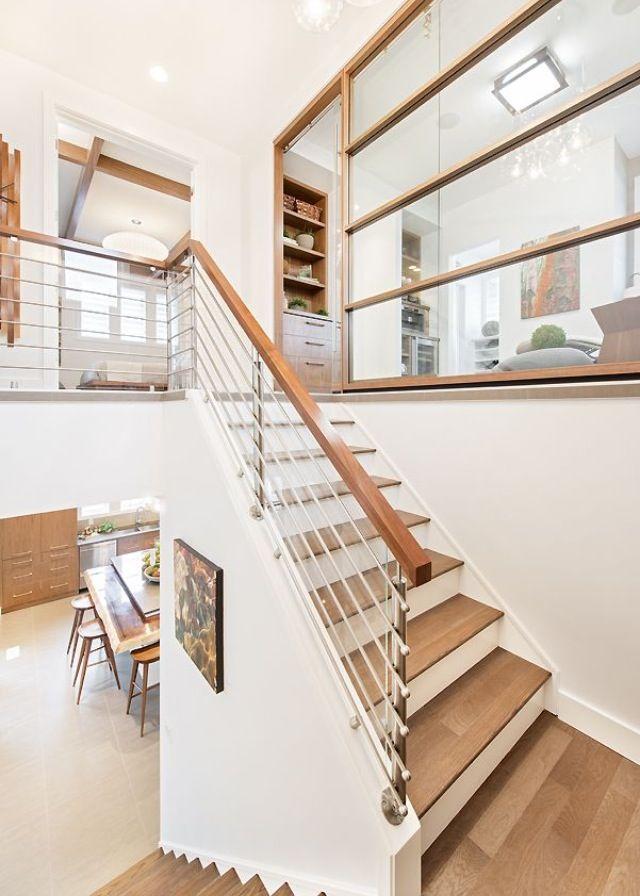 134 best Urban Loft Flooring images on Pinterest | Loft flooring ...