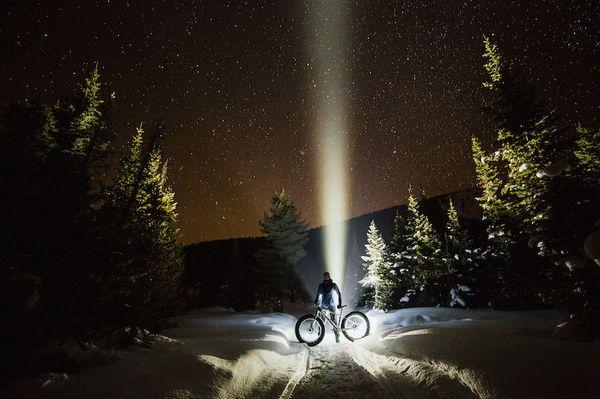Снежное путешествие на Фэтбайке вглубь хребта Хамар - Дабан, Байкал фэтбайк, Байкал, зима, Снег, Фото, поход, не мое, длиннопост