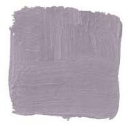 Willow Bee Inspired: Colour Palette No. 1 - Lavender and Linen