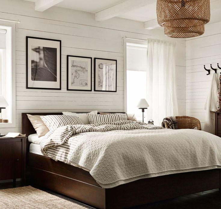 Best 25+ Dark Cozy Bedroom Ideas On Pinterest