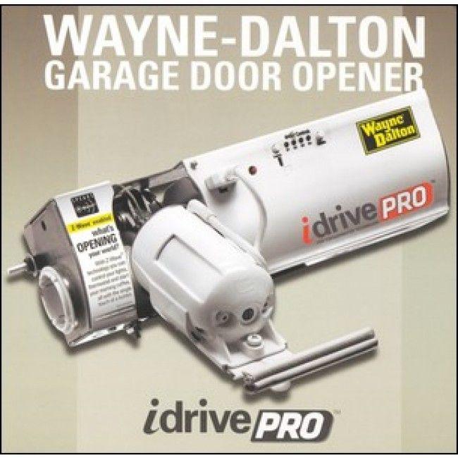 Garage Door Opener Red Light Stays On: 1000+ Ideas About Wayne Dalton Garage Doors On Pinterest
