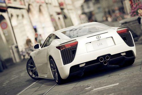 Lexus LFA: Foreign Cars, Sports Cars, Lexus Lfa, Luxury Cars, Built Cars, Lexuslfa, Exotic Cars, Dreams Cars, Nice Riding